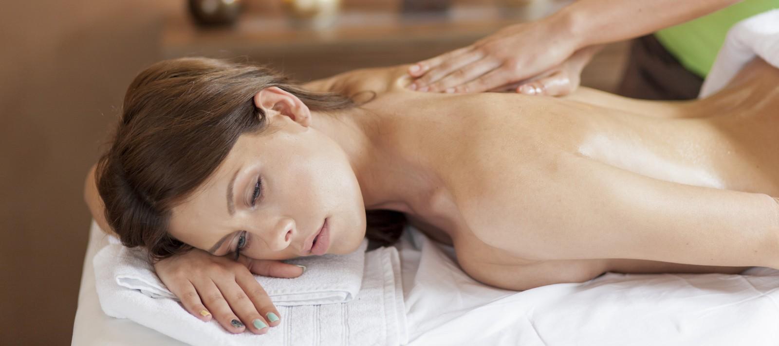 pitzer_klassische_massage